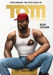 Tom of Finland: The Little Book of Tom -  Blue Collar