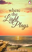 C. Fonseca: Where the Light Plays