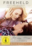 Peter Sollett (R): Freeheld