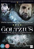 Peter Greenaway (R): Goltzius and the Pelican Company