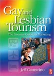 Jeff Guaracino: Gay and Lesbian Tourism