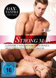 Armin C. Heining: Gay Tantra - Strong Man DVD