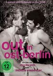 Jochen Hick (R): Out in Ost-Berlin