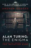 Andrew Hodges: Alan Turing - The Enigma