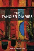 John Hopkins: The Tangier Diaries