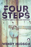 Wendy Hudson: Four Steps