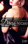 Jae: Dress-tease (Dt. Ausgabe)