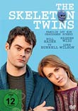 Craig Johnson (R): The Skeleton Twins