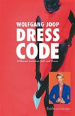 Wolfgang Joop: Dress Code