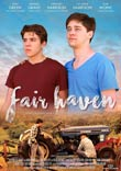Kerstin Karlhuber (R): Fair Haven