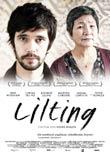 Hong Khaou (R): Lilting