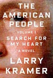 Larry Kramer: Search for My Heart, No.1