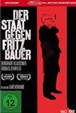 Lars Kraume (R): Der Staat gegen Fritz Bauer