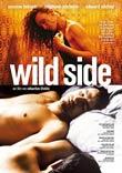 S�bastien Lifshitz (R): Wild Side