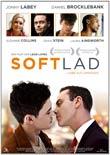 Leon Lopez (R): Soft Lad