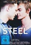 Sven J. Matten (R): Steel
