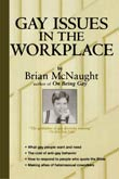 Brian McNaught: Gay Issues in the Workplace