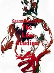 Georg Meyer-Wiel: The Life Studies