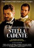 Luis Minarro (R): Stella Cadente