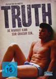 Rob Moretti (R): Truth - Die Wahrheit kann sehr grausam sein