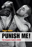 Stefan Müller: Punish Me!