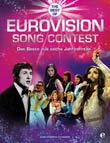 John K. O'Connor: The Best of Eurovision Song Contest - € 15.37