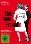 Francois Ozon (R): Eine neue Freundin