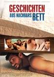 Matt Riddlehoover (R): Geschichten aus Nachbars Bett
