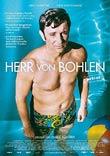 André Schäfer (R): Herr von Bohlen privat