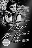 Joan Schenkar: The Talented Miss Highsmith