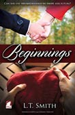 L. T. Smith: Beginnings