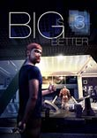 Song and XH4M: Big Is Better 3
