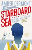 Amber Dermont: The Starboard Sea