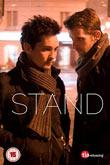 Jonathan Taieb (R): Stand