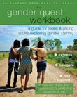 Rylan Jay Testa / Deborah Coolhart  / Jayme Peta: The Gender Quest Workbook