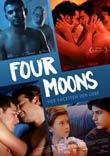 Sergio Tovar Velarde (R): Four Moons