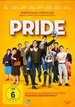 Matthew Warchus (R): Pride