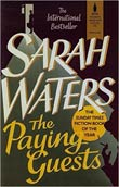 Sarah Waters: The Paying Guests