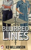 KD Williamson: Blurred Lines