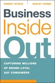 Robert Witeck: Business Inside Out