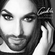Conchita Wurst: We Are Unstoppable