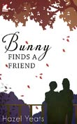 Hazel Yeats: Bunny Finds a Friend