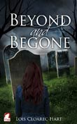 Lois Cloarec Hart: Beyond and Begone