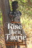 Gunny Catell: Rise Like a Faerie