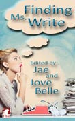 Jae and Jove Belle (eds.): Finding Ms. Write