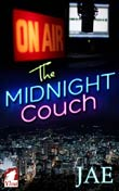 Jae: The Midnight Couch