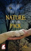 Jae: Nature of the Pack