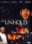 Volker Schl�ndorff (R): Der Unhold