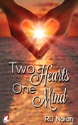 RJ Nolan: Two Hearts–One Mind