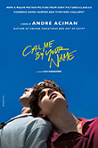 André Aciman: Call Me by Your Name